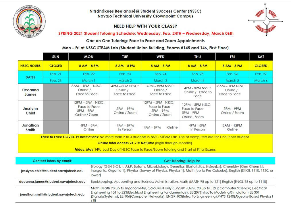 Jcps 2022 23 Calendar.Ntu Academic Calendar 2022
