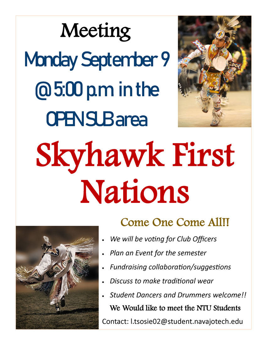 Skyhawk First nations flyer01