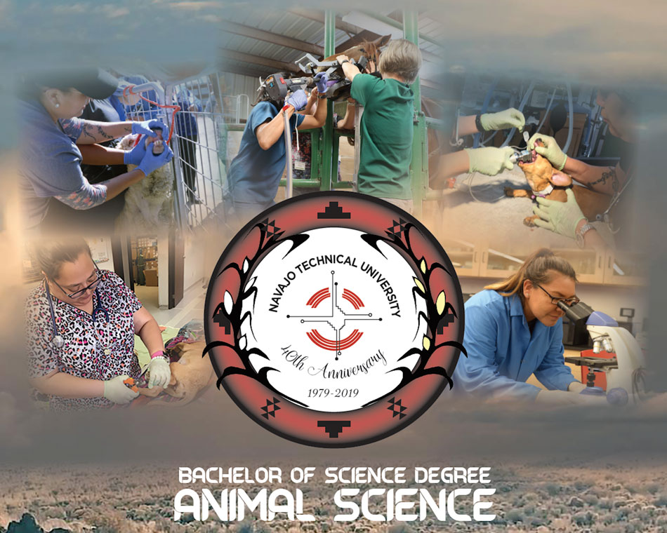 animalScienceDegree