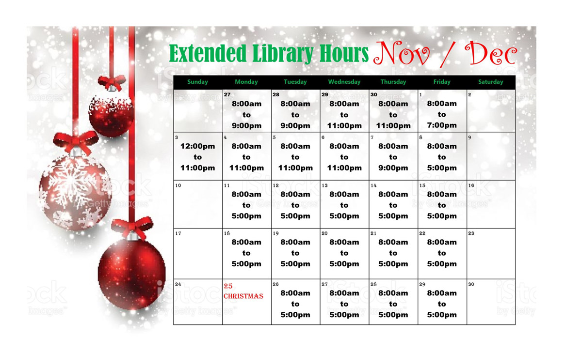 libraryExtendedHours