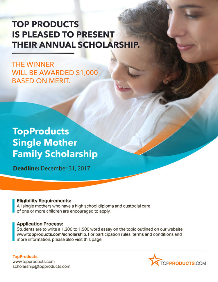 topProductsScholarship