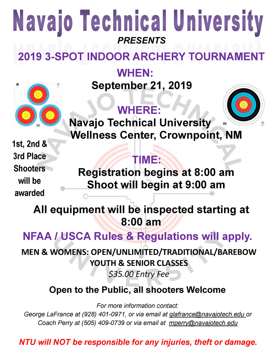 indoorArcheryTournament