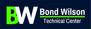 bondWilsonTechCenter